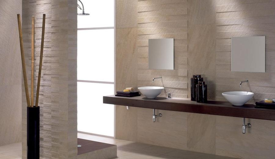 nuovo mattonelle della stanza da bagno da italgres