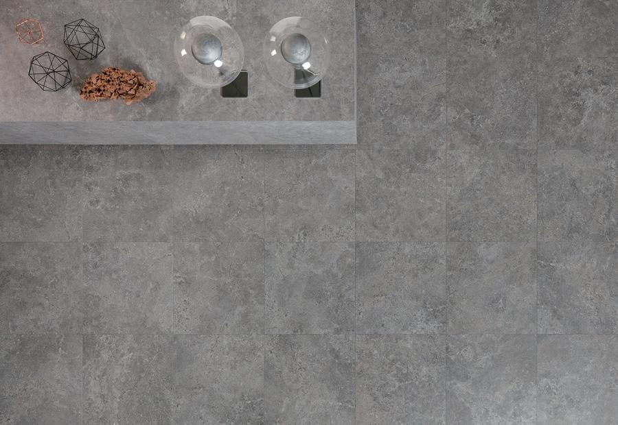 Oz u2013 piastrelle per pavimento e rivestimento effetto pietra per