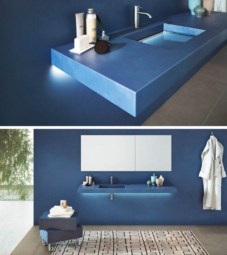 http://img.archiexpo.it/images_ae/projects/images-g/questo-lavandino-bagno-stato-progettato-fondo-vetro-trasparente-40826-11064491.jpg