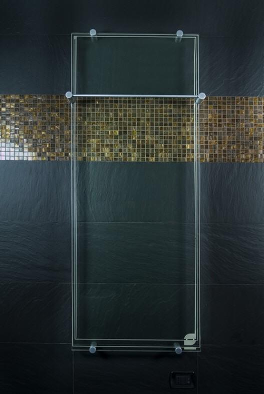 Riscaldare il bagno con stile ed eleganza - 46041 Asola, Province of ...