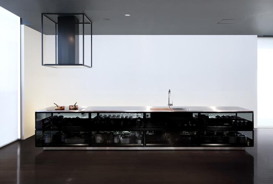 Progetta Cucina. Beautiful Ikea Metod Come Progettare La Tua Cucina ...