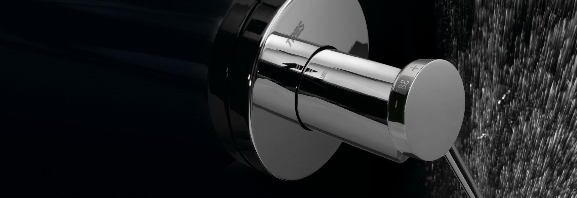 10 connaître vous del faut del qu'il di avantages de la robinetterie MONO-TERM®