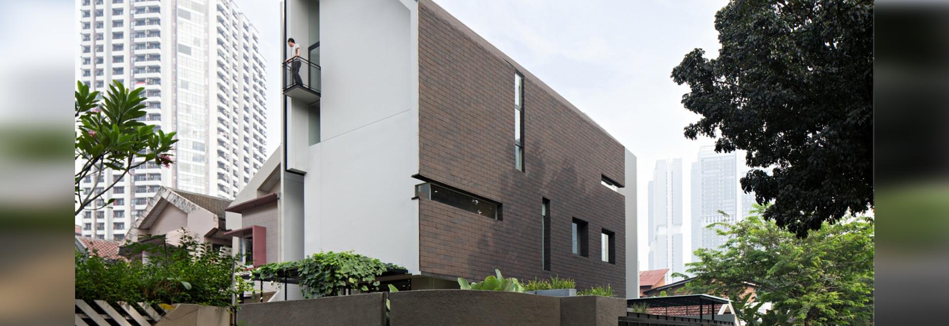 Architetti della Camera/HMP di EV