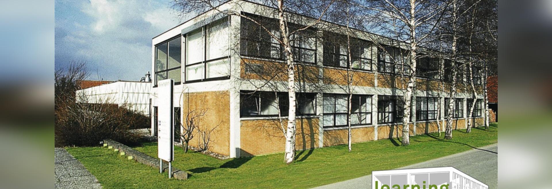 La costruzione della gestione di Wilkhahn