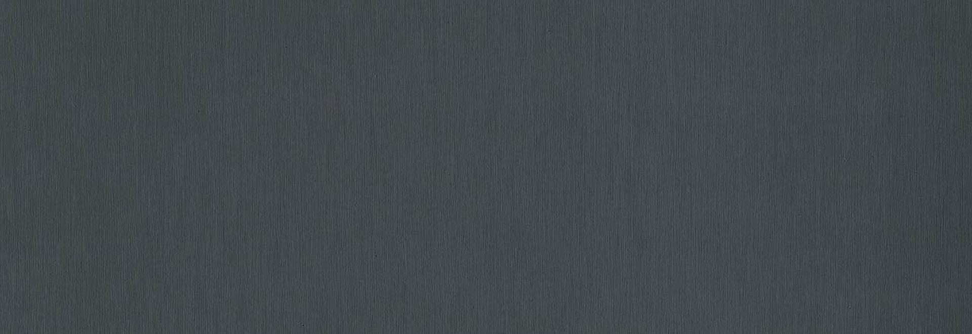 elZinc Graphite® - un tocco elegante