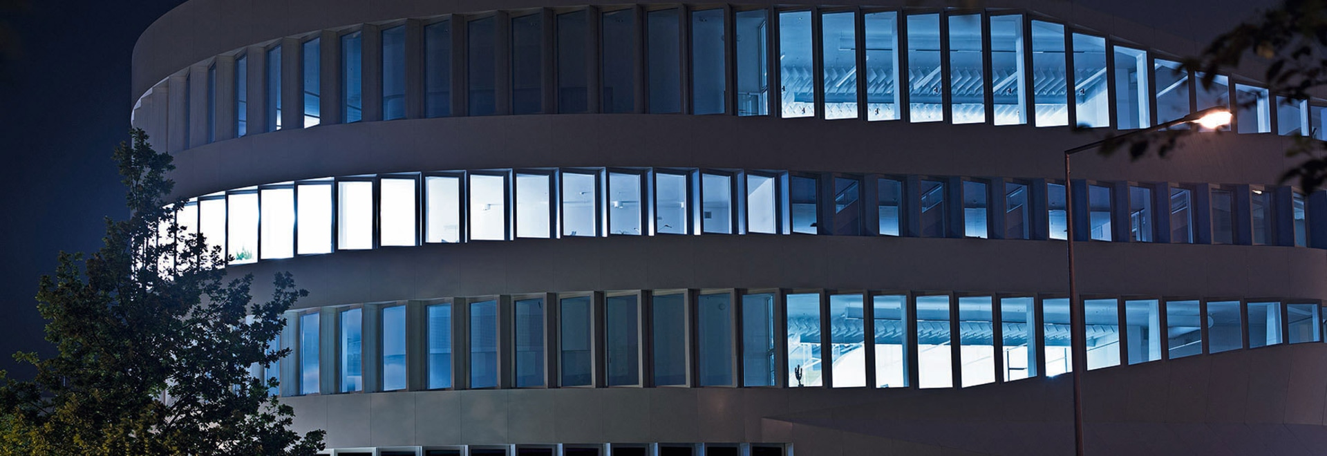 Ingegneria ZVE, organizzazione IAO, Stuttgart, Germania di Virtuelles del für di Zentrum del und di Arbeitswirtschaft del für di Fraunhofer-Institut