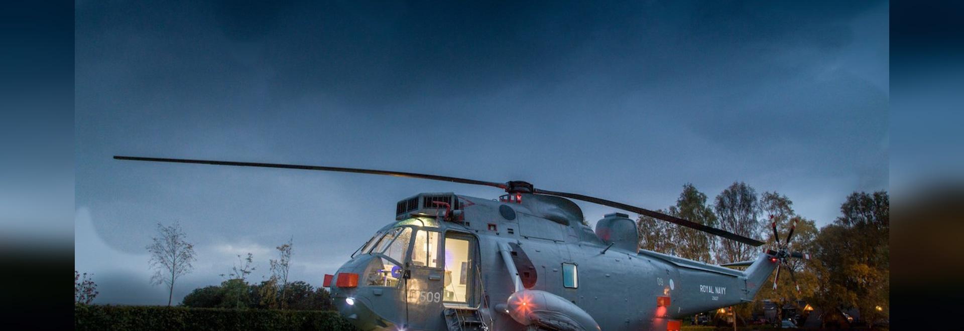 Elicottero 8 : Professionale rc drone elicottero w  g ghz fpv lega