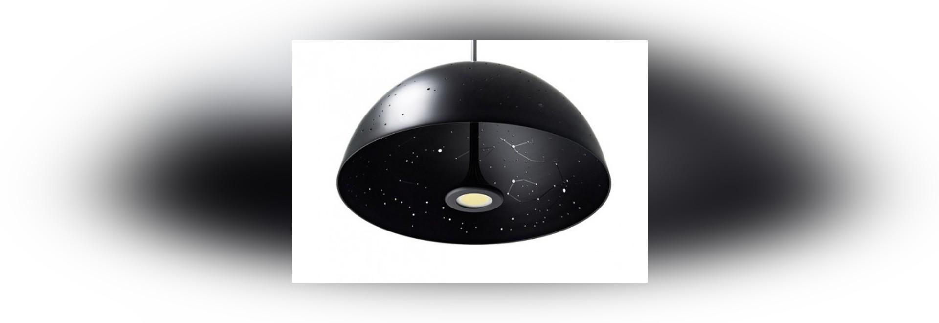 Soffitto Cielo Stellato Led: Ss112 +1 kit cielo stellato ...