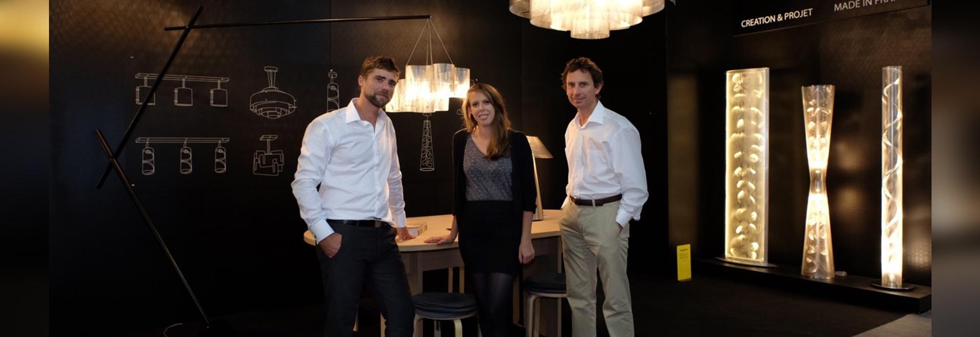 Maison & Objet dal ventesimo al 24 gennaio 2017