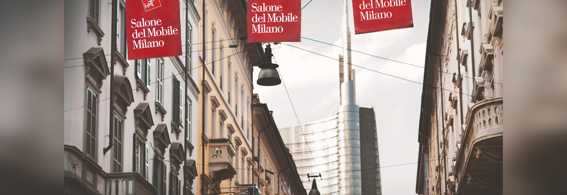 Milano 2017: I giovani & internazionalmente applauditi