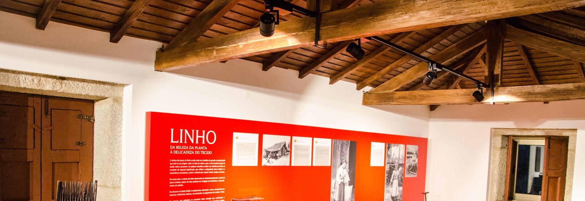 Il museo di Urrô