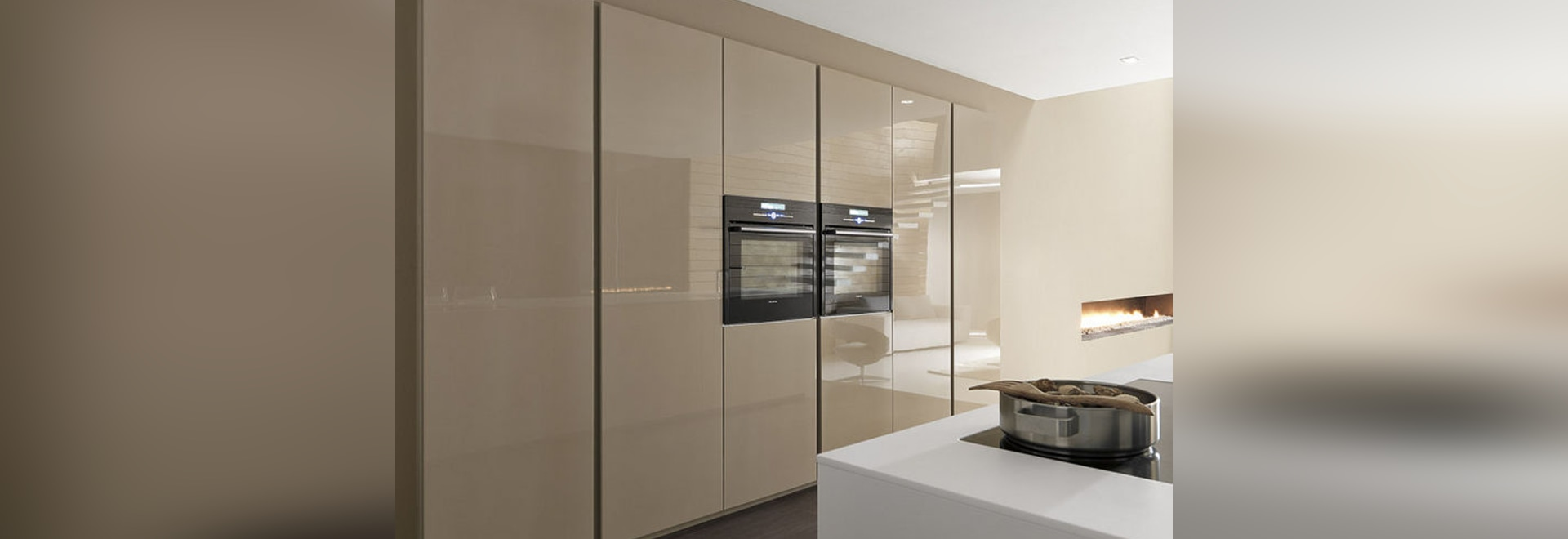Beautiful Cucine Comprex Prezzi Images - ubiquitousforeigner.us ...