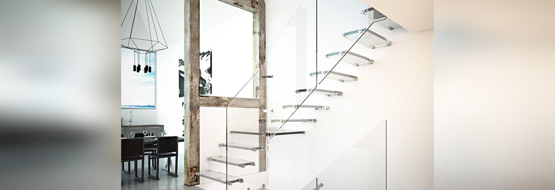 NOVITÀ: scala a giorno by RINTAL - RINTAL