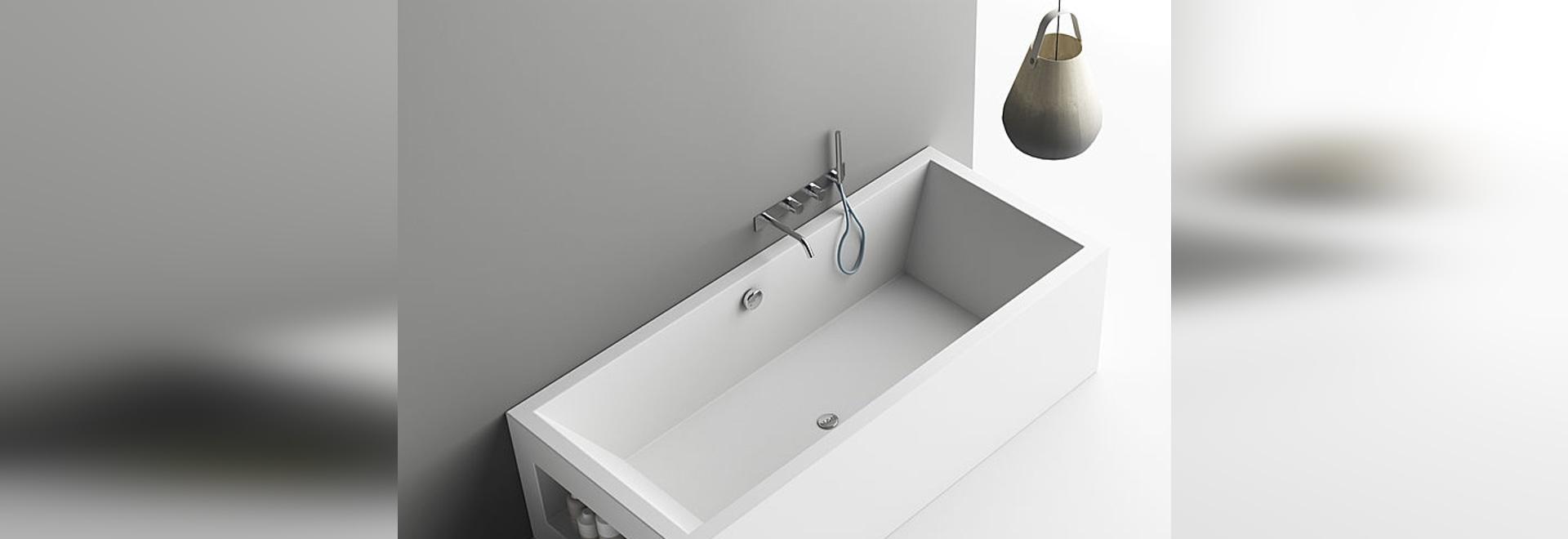bagno turco francese ~ Comarg.com = Lussuoso Design del Bagno con ...