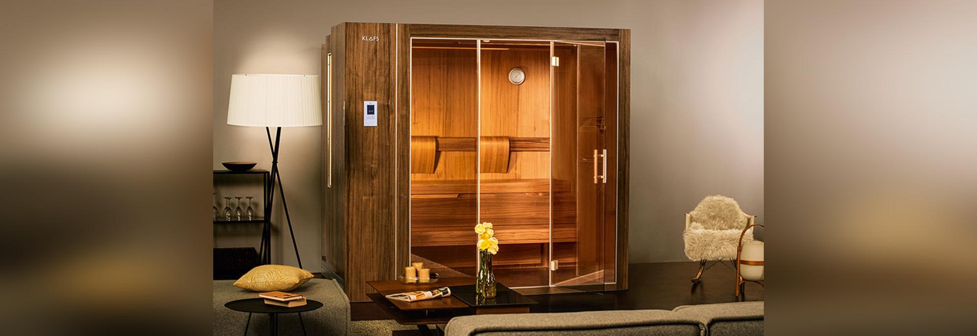 queste saune si espandono e si contraggono in modo da possono queste saune si espandono e si contraggono in modo da possono inserire nelle piugrave piccole case