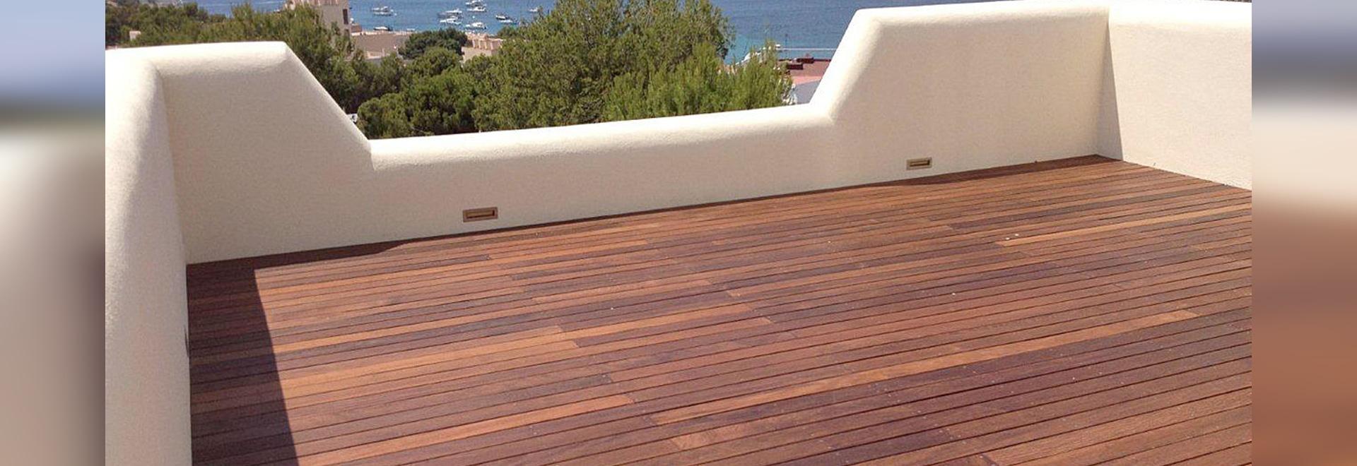 Awesome Terrazzo Sul Tetto Photos - Modern Home Design - orangetech.us