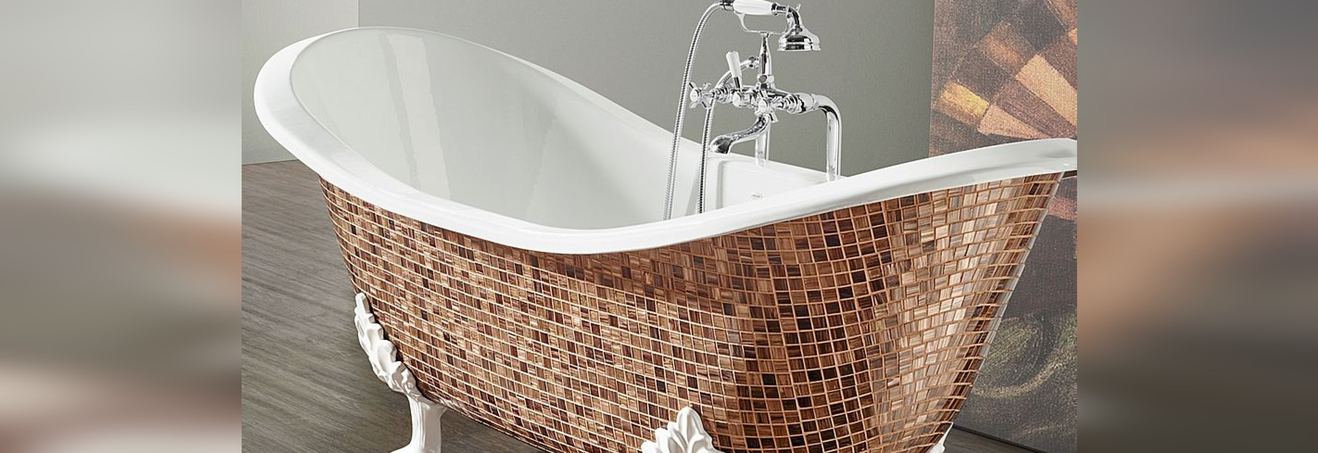 http://img.archiexpo.it/images_ae/projects/images-og/vasca-ghisa-mosaico-date-tocco-charme-vostro-bagno-15658-9885529.jpg