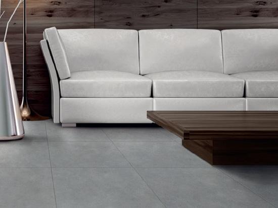 NovitÀ piastrella da pavimento by alfalux alfalux