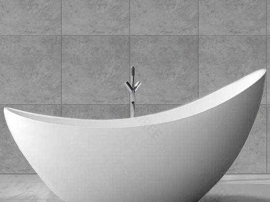 Vasca Da Bagno In Inglese : Nuovo: vasca da bagno indipendente da kkr kingkonree kkr kingkonree