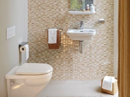Vasca Da Bagno Laufen Prezzo : Vasca da bagno indipendente di val da laufen laufen