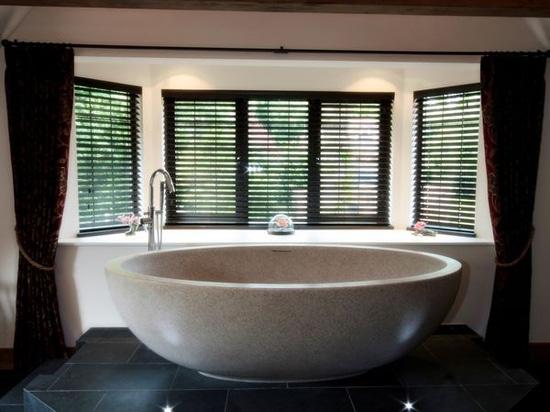 Bath Vasca Da Bagno In Inglese : Vasca da bagno di imperia di cappuchino dai bagni del castello
