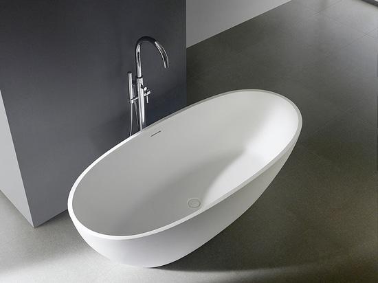 Vasca Da Bagno In Inglese Tradurre : Vasca da bagno ovale pg11778 da pg china pg caststone