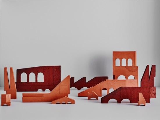 Ceramica dell'ancora: Bellezza, semplicità e sostenibilità da Melbourne