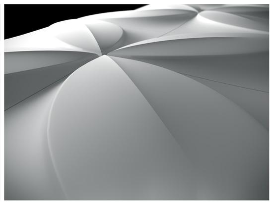 Progettazione tridimensionale della parete - FIORISCA orientato a progettazione ed efficace