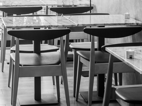 CMcadeiras - crudele, Oporto [ristorante]