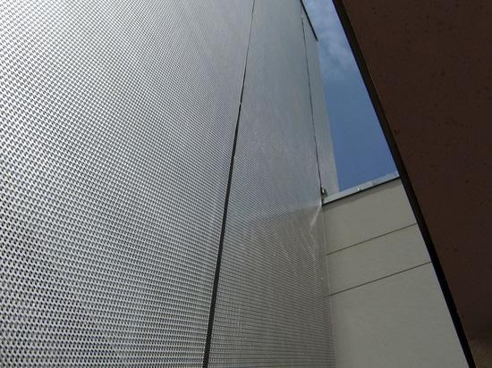 Edificio per uffici Gießen