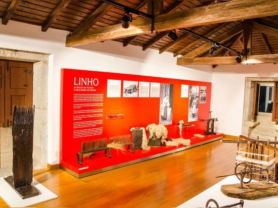 Museo di Urrô