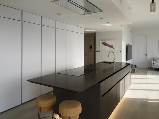 IDEA by PININFARINA - DUBAI