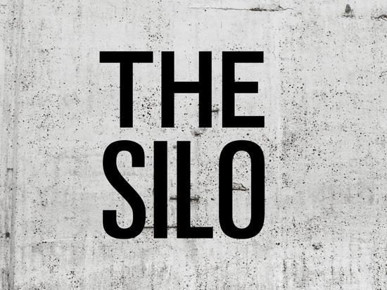Il silo