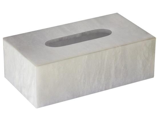 Raccolta dell'alabastro