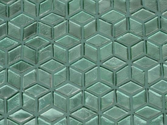 Litokol: la linea Starlike® per stuccature tono su tono