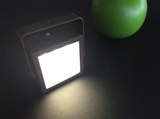 lampada solare all'aperto/lampada solare dell'interno LYXY