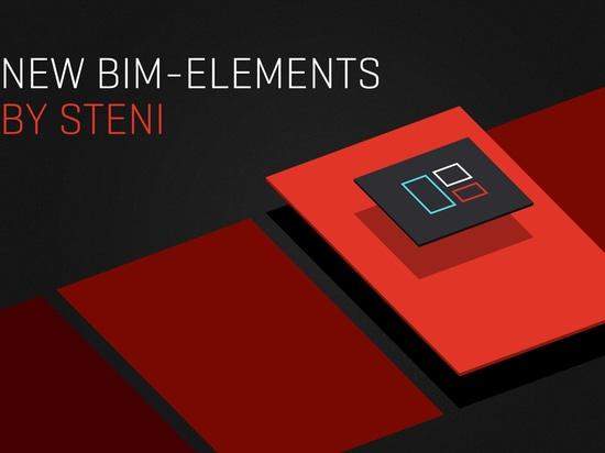 BIM – Modellistica di costruzione di informazioni