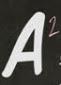 A2 S.R.L.