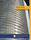 Hendrick_Column_Cover_Brochure_digital