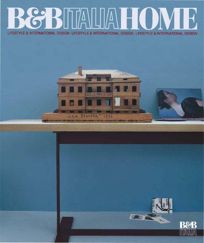 BeBItalia-Home 01