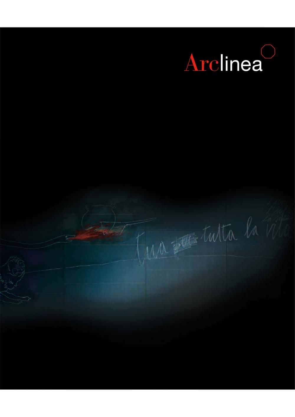 Catalogo Arclinea 2007/2008 - Arclinea - Catalogo PDF ...