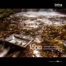 Icon. Inspired by pure Scandinavian nature.