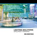 Commercial Lighting Control Specifier