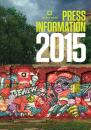 PRESS INFORMATION 2015