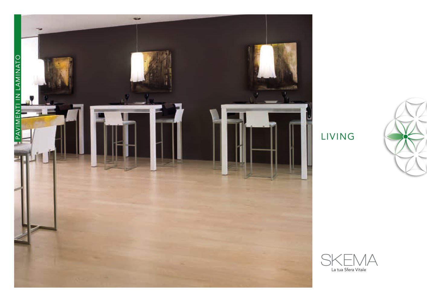 Lavorare Il Legno Pdf : Living skema catalogo pdf documentazione brochure