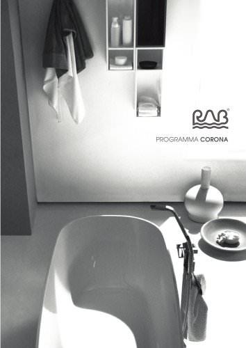 Programma Corona