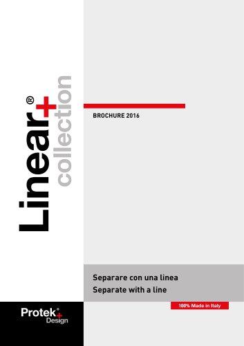 linear+