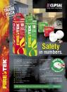 Clipsal Firetek Smoke Alarms