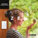 Saturn ZEN, Switches and Power Outlets, 145812