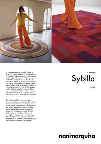 Sybilla